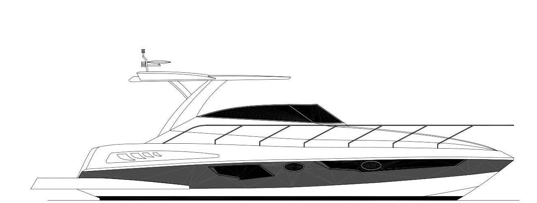 K34HT-linedrawing