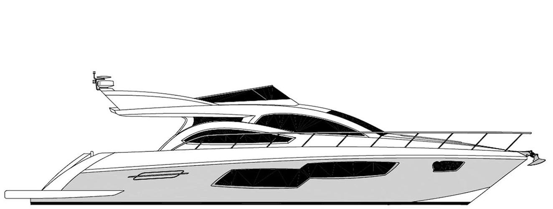 K62-Linedrawing