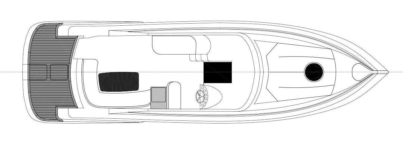 340-Open-deck
