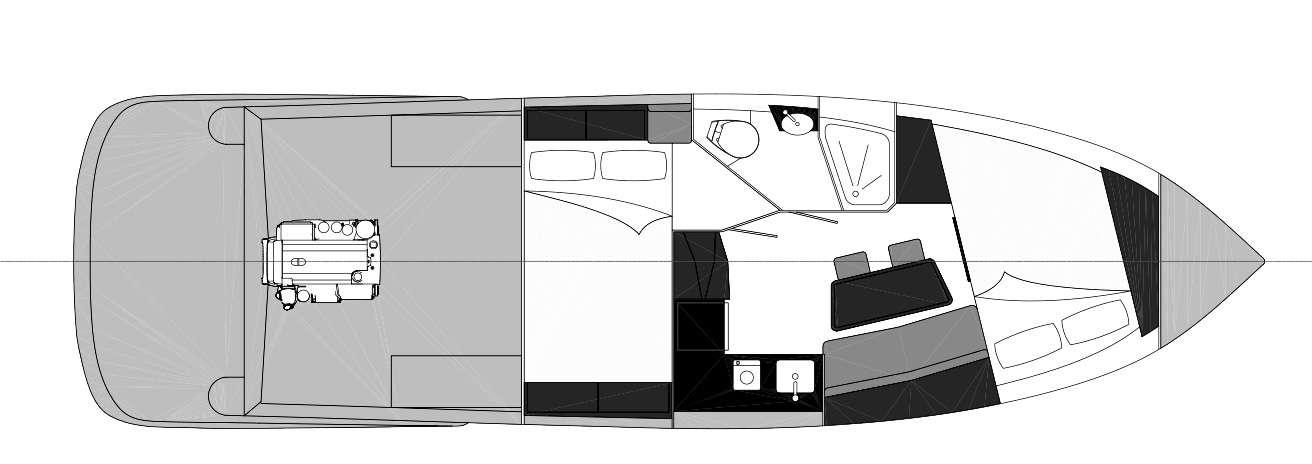 340-Open-interior