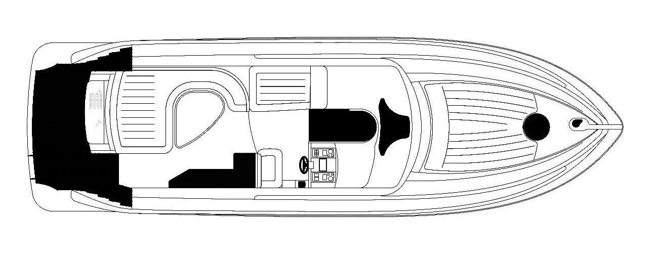 420-HT-deck