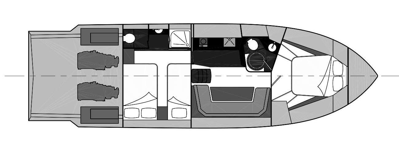 420-HT-interior