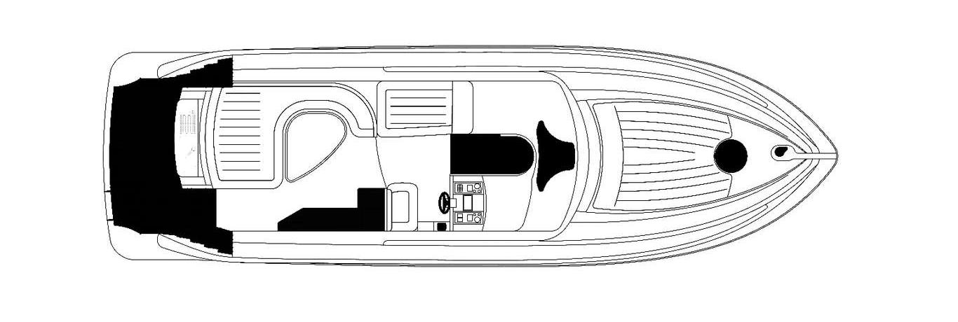 420-Open-deck