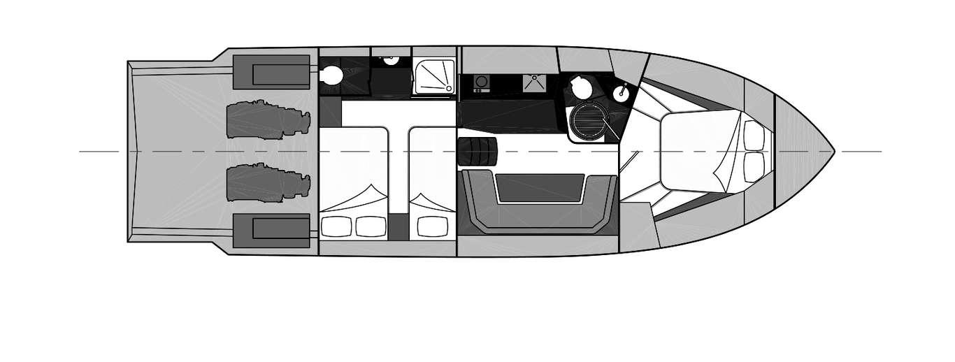 420-Open-interior