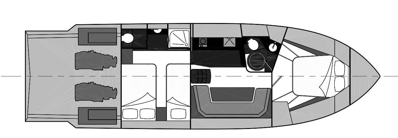 420-ST-interior