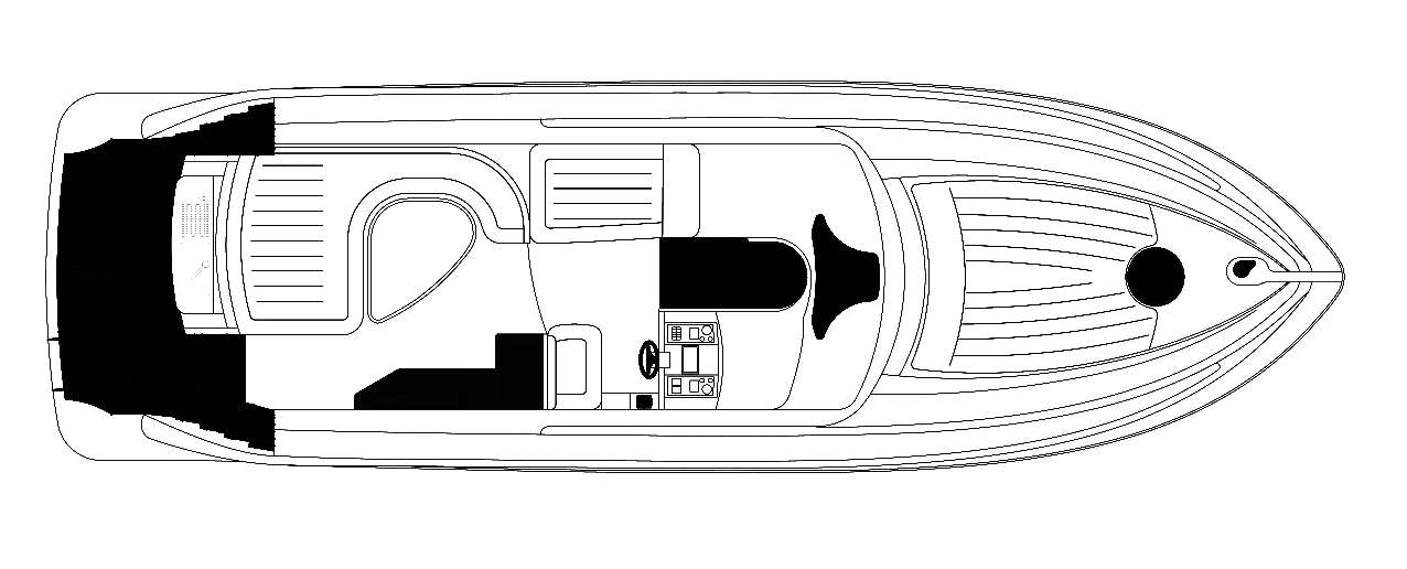 420-deck
