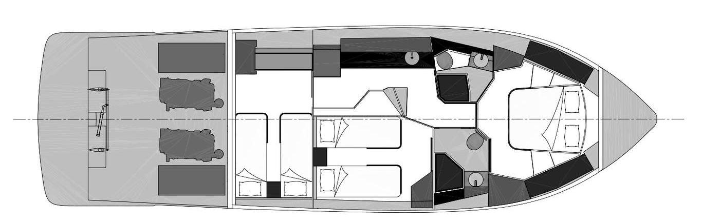430-flybridge-interior