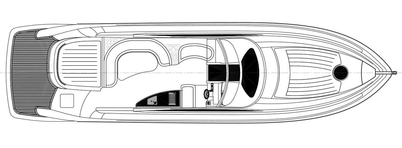 500-HT-deck