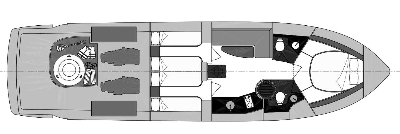 500-HT-interior