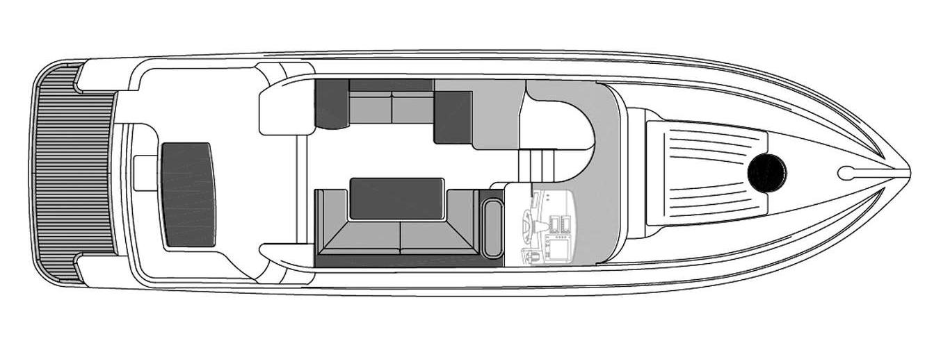 500-flybridge-deck 2