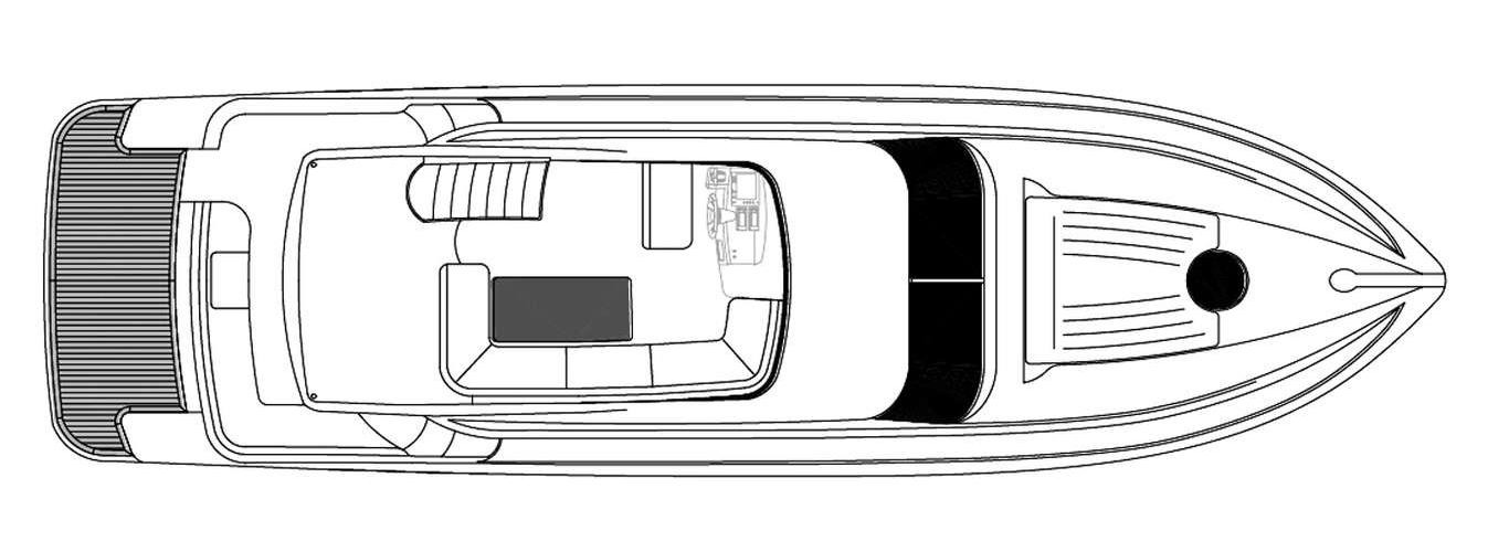 500-flybridge-deck