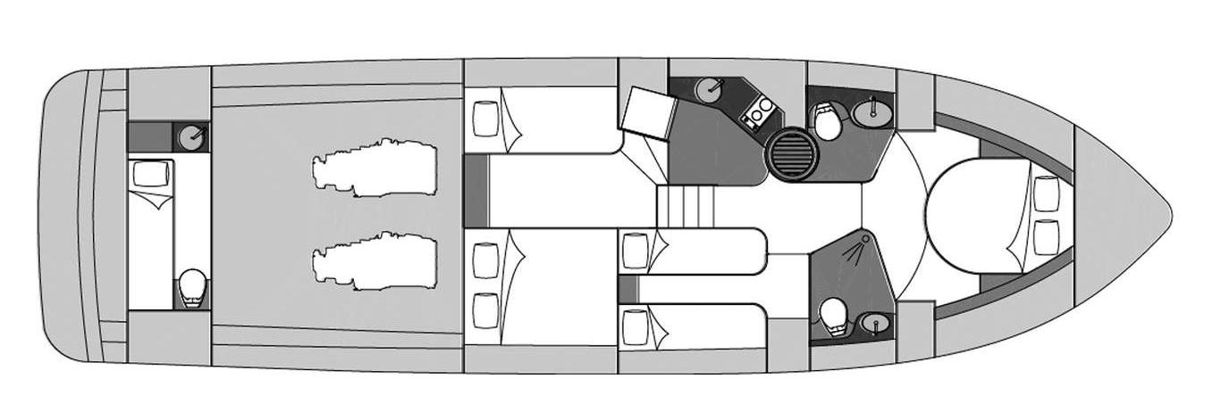 500-flybridge-interior