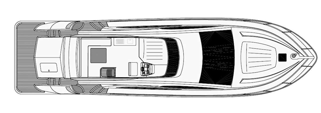 620-flybridge-deck 1