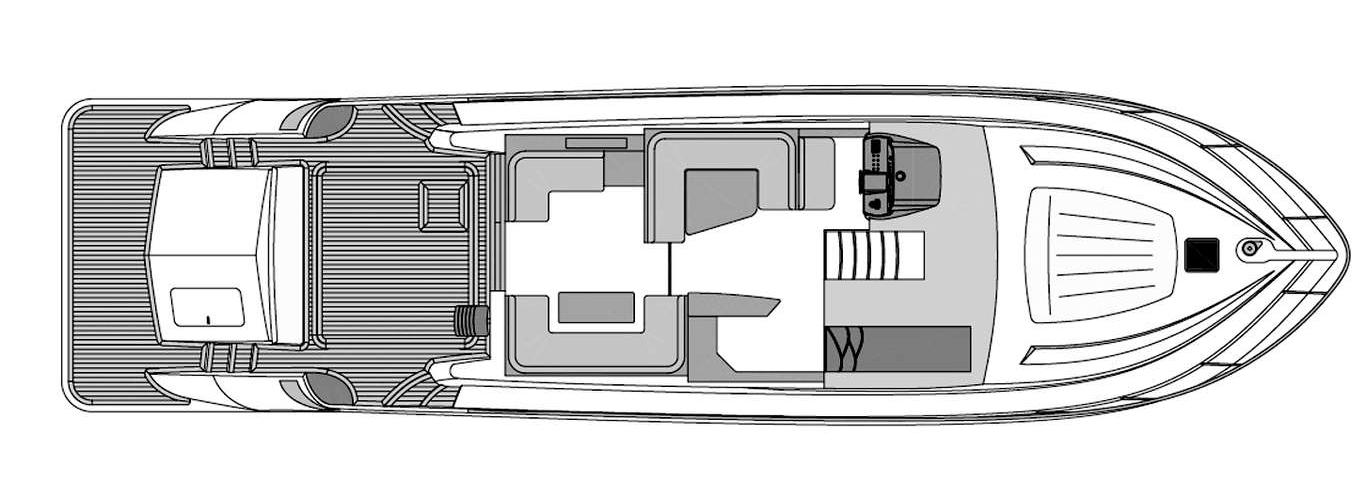 620-flybridge-deck 2
