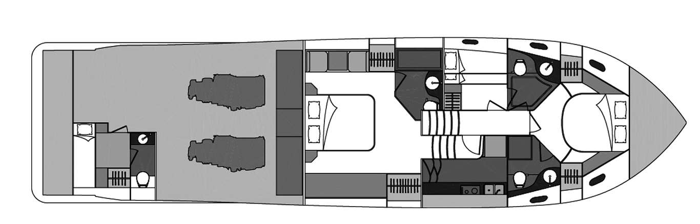 620-flybridge-interior