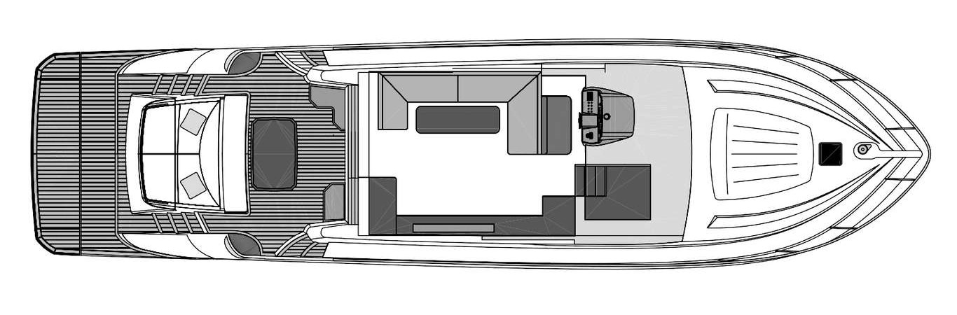 640-HT-deck 2
