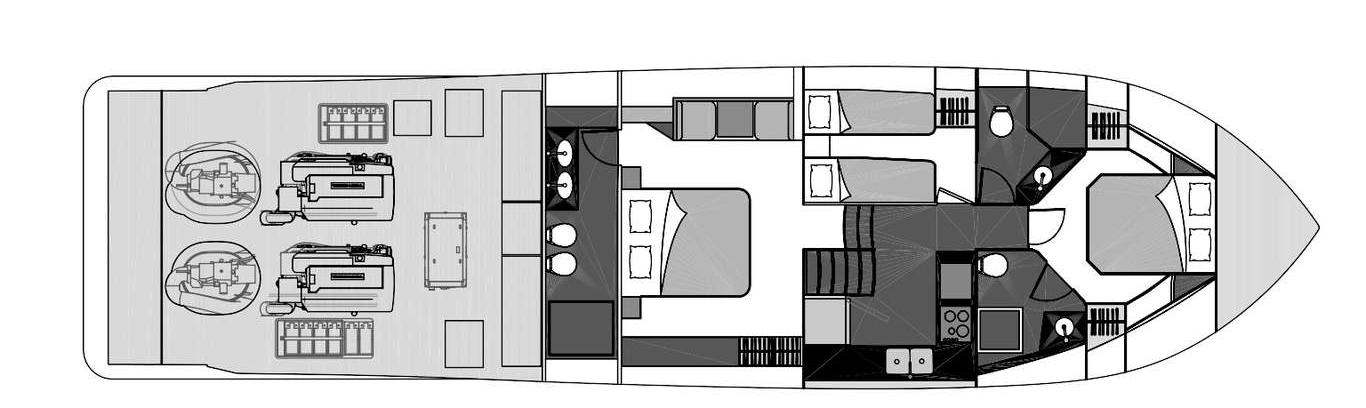 640-HT-interior