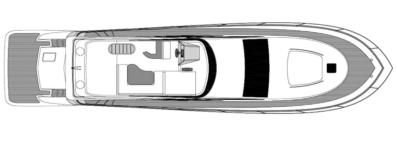 740-Flybridge-deck