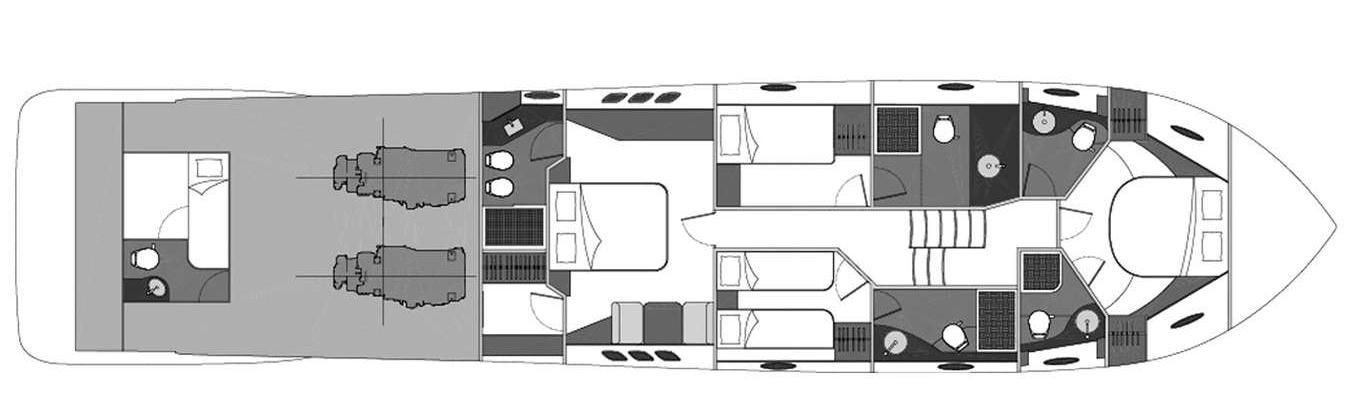 740-Flybridge-interior