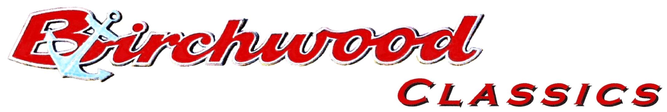 Birchwood-Classics-logo-22-July-2020